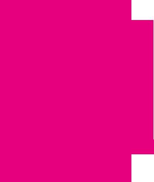 F|L tekstproducties een feit