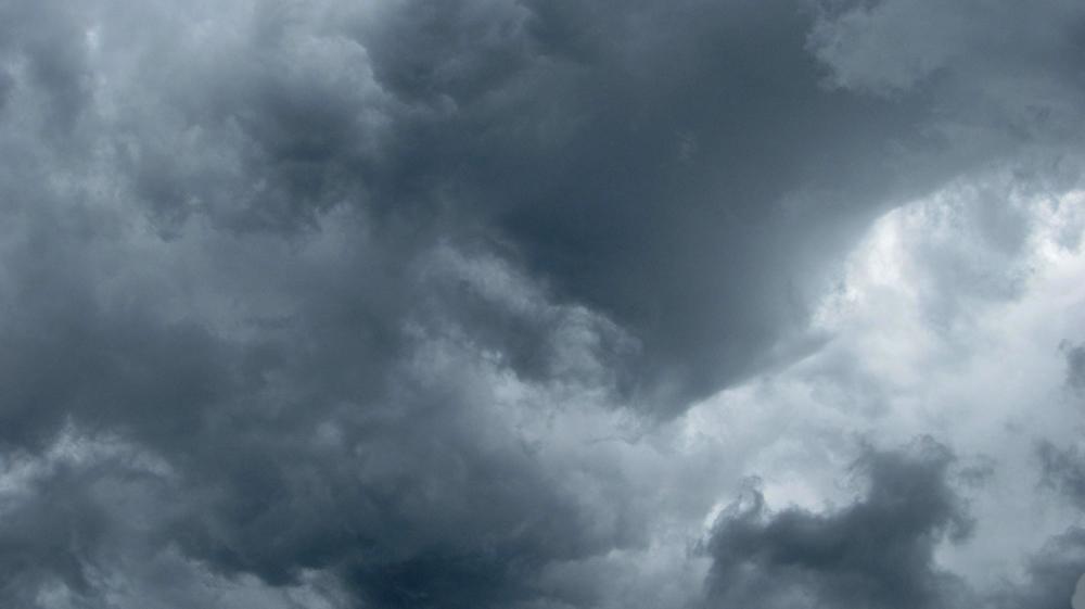 Nieuwsbrieven-storm vanuit Fijnland