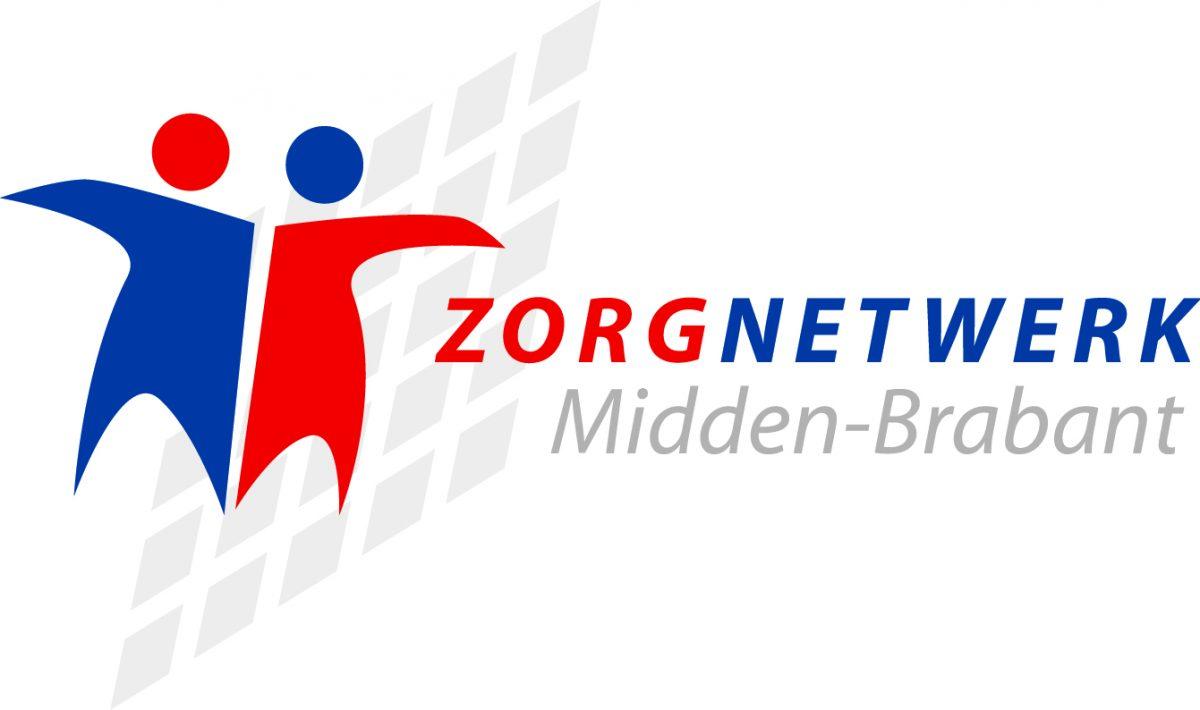Nieuwsbrief voor Zorgnetwerk Midden-Brabant