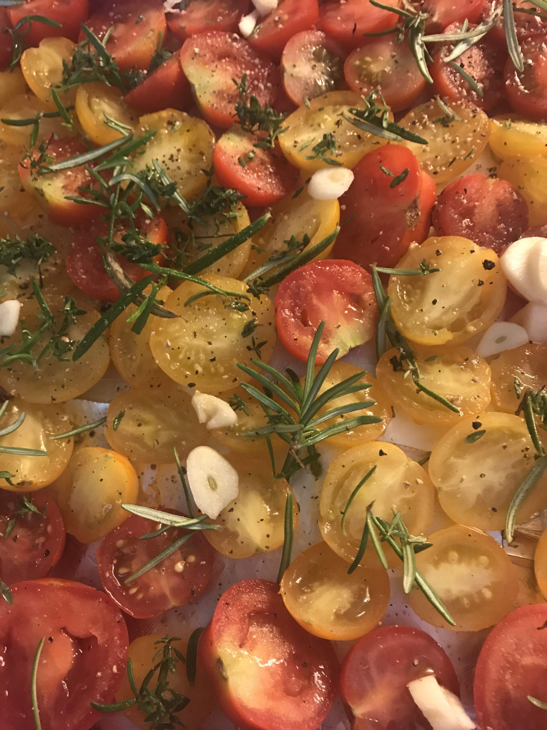 Tomatenprut