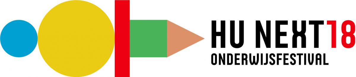 Website voor Hogeschool Utrecht